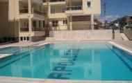 Image for For sale propertry on Brand new copmlex in Altınkum