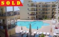 Image for For sale 3 bedroom apartment in Altınkum