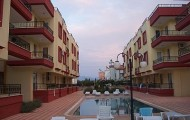 Image for Fully furnished 2 bedrom apartment in Altinkum