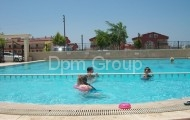Image for For rent 1 bedroom Apartment İn Altınkum