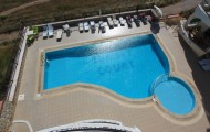 Image for 2 bedroom  apartment in  Altinkum