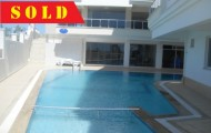 Image for 2 bedroom apartment for sale in Altinkum