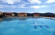 Image for 4 bedroom  full sea and Greenery view villa in Akbuk