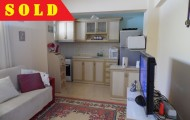 Image for Properties for sale in Altinkum