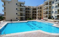 Image for For rent 2 bedroom apartment in Altinkum