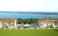 Image for Brand new complex in Altinkum Turkey