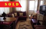 Image for Bargain 2 bedroom apartment in Altinkum