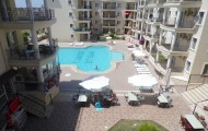 Image for For rent 2 bedroom apartment on a great complex