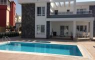 Image for 5 bedroom villa in Greenhill / Akbuk