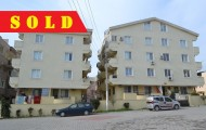 Image for cheap property in Altinkum