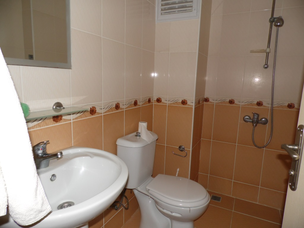 cheap 2 bedroom apartment in altinkum properties for