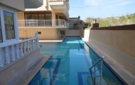 Image for For sale 2 bedroom apartment in Altinkum