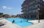 Image for Forsale 2 bedroom apartment in Altinkum