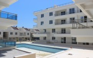 Image for Brand new 1 bedroom apartment 300 meter away from beach