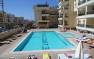 Image for For sale 2 bedroom Apartment in Altinkum Turkey