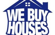 Image for WE BUY HOUSES İN ANY AREA AND ANY CONDİTİON