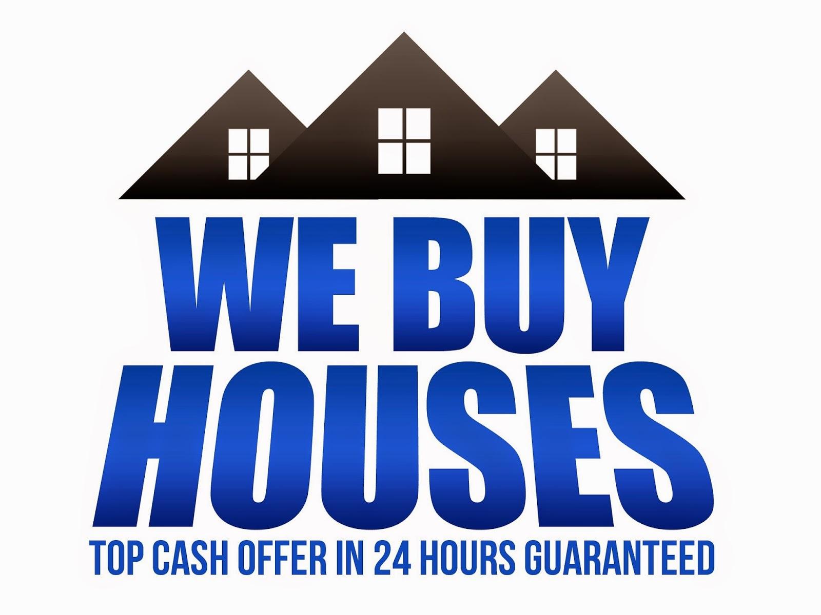we buy houses uk - 28 images - we buy any house uk 28 images we buy ...