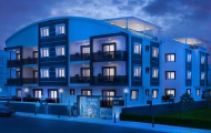 Image for off plan 1,2, 3 bedroom apartments in Altinkum