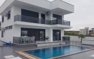 Image for For sale 4 bedroom villa in Yeşiltepe