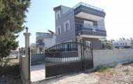 Image for Forsale furnished 3 bedroom Villa in Altinkum