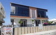 Image for Forsale 3 bedroom luxury semi detached villa