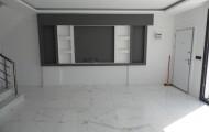 Image for For sale 3 bedroom luxur semi-detached villa