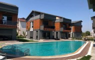 Image for 3 bedroom luxury  villa in Altinkum