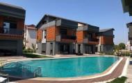 Image for 3 bedroom luxury  villa in Altinkum