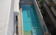 Image for 2 bedroom apartments for sale in Didim