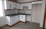 Image for 2 bedroom apartment with swimming pool in Mavişehir