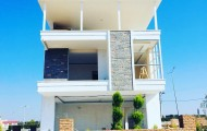 Image for 4 bedroom detached villa in Altinkum