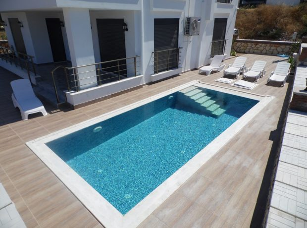 – SOLD – For sale luxury 4 bedroom villa